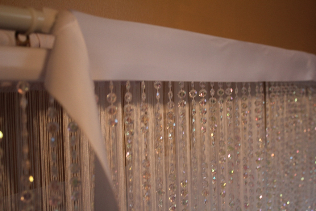 event backdrop bkdp curtains booth wedding sequin progressive party silv x for curtain products silver photo